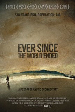 Ever Since the World Ended (2001)