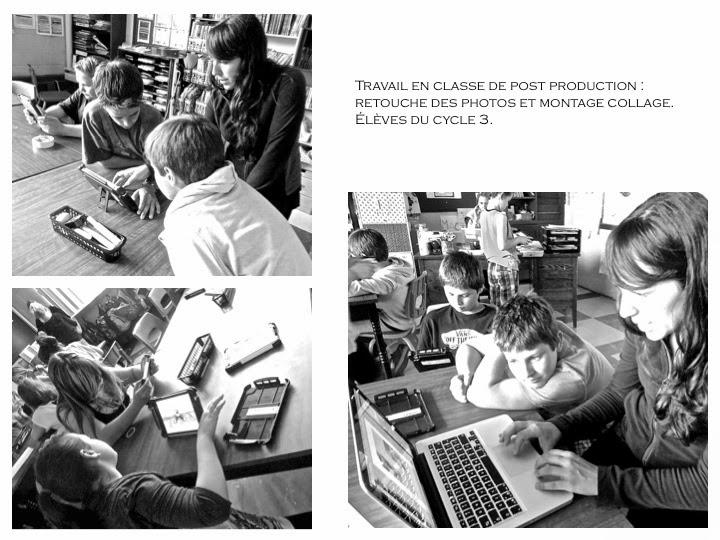 atelier photo3