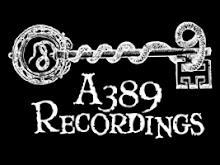 A389 Recordings