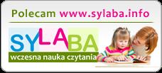 www.sylaba.info
