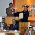 Timbalan Pengarah JPN Terengganu Haji Shafruddin bin Haji Ali Hussin
