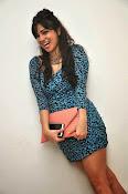 Parinidhi glamorous photos-thumbnail-7