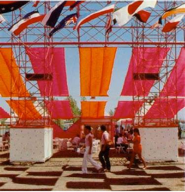 Festive+Federalism+1984+Los+Angeles+Olym