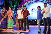 Maa Mahalakshmi game show launch-thumbnail-10