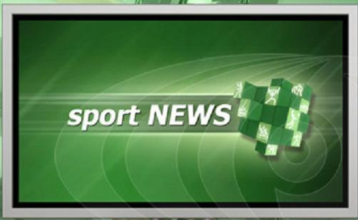 Sport News