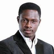 ...Najeriya =LABARAI=VOA=BBC HAUSA bbc.co.uk=Nollywood ...