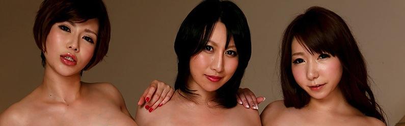 逢坂はるな (@haruna_aisaka) | Twitterあやなれい 立花紫保下馬