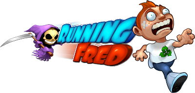 Running Fred 1.7 Apk Mod Full Version Unlimited Coins Download-iANDROID Games