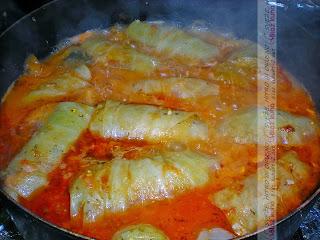 bolgarska kuhinja