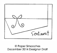 http://papersmoochessparks.blogspot.com/2014/12/december-28-january-3-designer-drafts.html