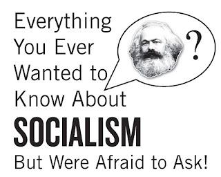 http://www.worldsocialism.org/spgb/faq