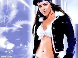 Esha Deol hot images- bollywood actress and model 1