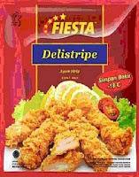 delistripe