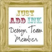 JAI Design Team