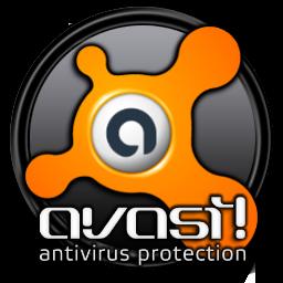 Camne Nak Buang Antivirus Avast?!!