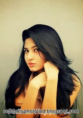 Bangladeshi+model+and+actress+Orchita+Sporshia's+Hot+Photos008 001