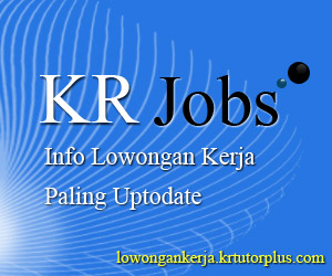 KR Jobs
