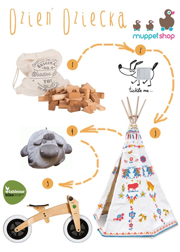 Dacon-Design-wnetrza-pokoj-dziecka-dzien-dziecka-drewniane-zabawki