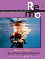 REMO No. 21