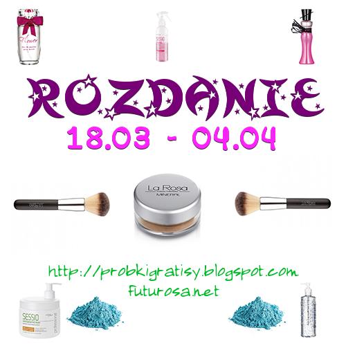 http://probkigratisy.blogspot.com/2014/03/wygraj-co-tylko-chcesz-ogaszam-rozdanie.html