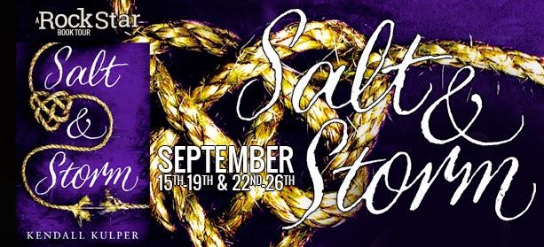 http://www.rockstarbooktours.com/2014/09/tour-schedule-salt-storm-by-kendall.html