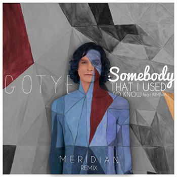 gotye somebody that i used to know mp3 song free download