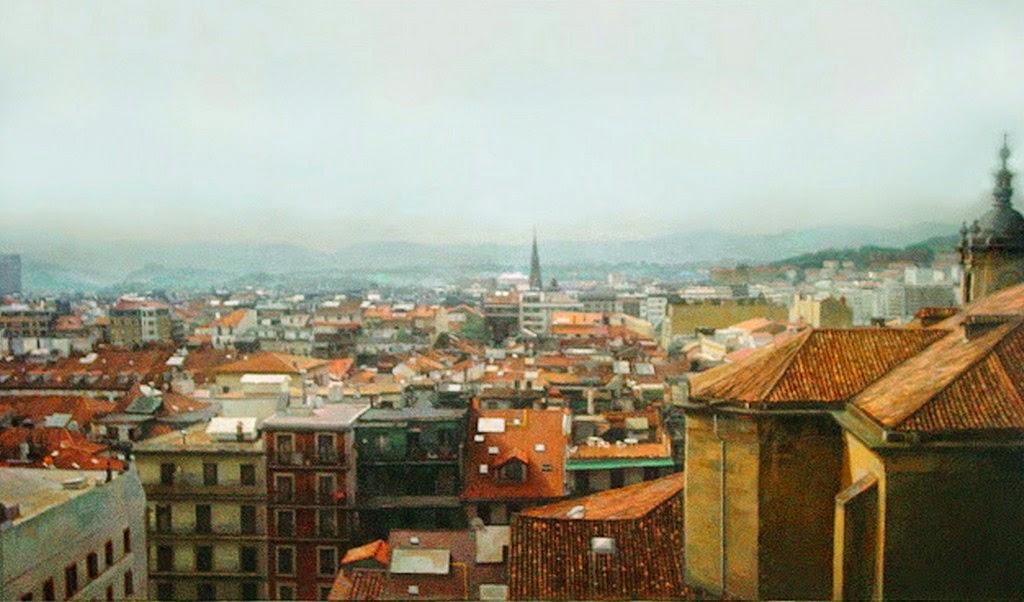 paisajes-panoramicos-de-ciudades