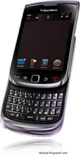 Cara Daftar Paket Blackberry 3 - paket bb tri Terbaru 2013