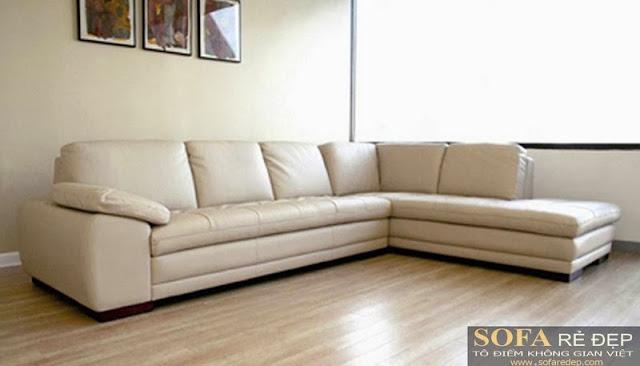 Sofa da G141