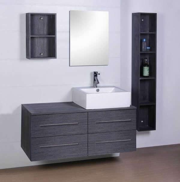 M veis de casa de banho ideias decora o mobili rio - Mobiliario de casa ...