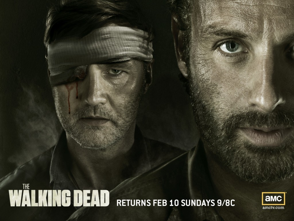 [img]http://3.bp.blogspot.com/-kHrT-3rRzwk/UQW5rtHFWqI/AAAAAAAAADs/8MAbBPoIEUc/s1600/The-Walking-Dead-season-3-5.jpg[/img]