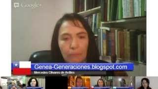5 Recursos Imprescindibles para tu Genealogía