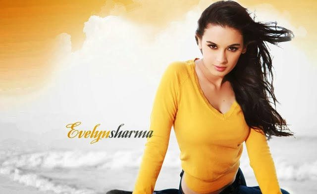 Evelyn+Sharma+Hd+Wallpapers+Free+Download029