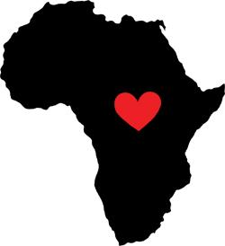 http://3.bp.blogspot.com/-kHtjeoPTOzU/U8nyxb1bK3I/AAAAAAAAaio/lFvoMaRd-uQ/s1600/heart-africa.jpg