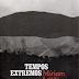 Tempos Extremos - Míriam Leitão