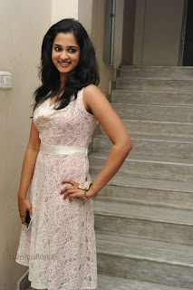 Nandita Pictures at pkc 50days Celebrations 002.jpg