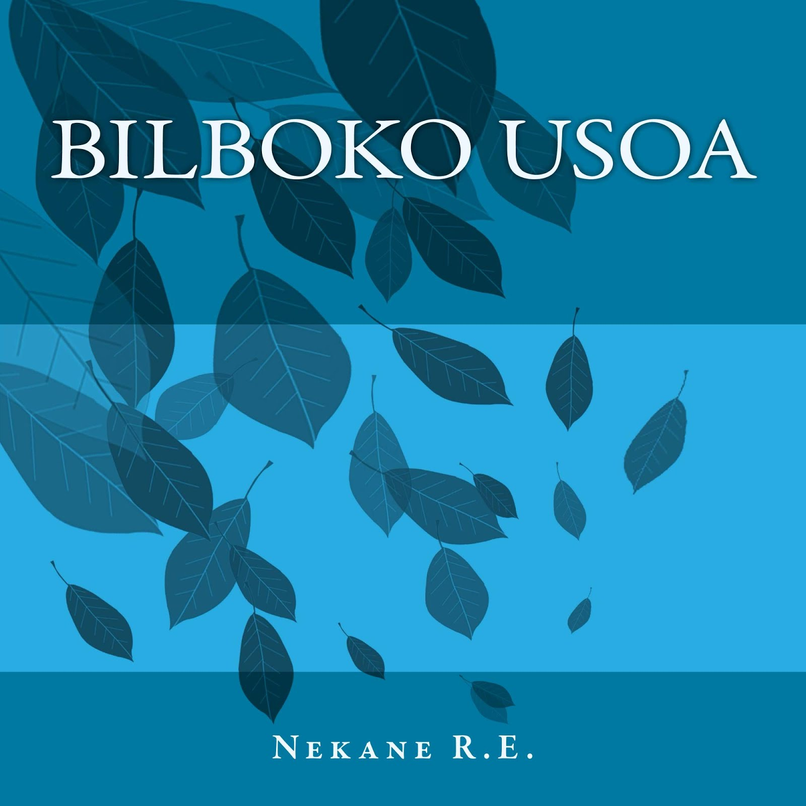 BILBOKO USOA