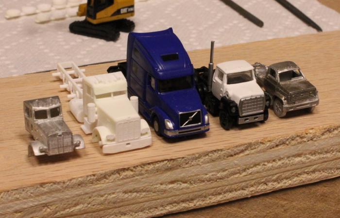 Build model train controller, old lionel trains for sale ...