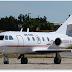 Primer avión a reacción ecológico calienta motores.