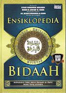 Ensiklopedia Bidaah