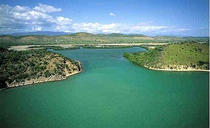 Los ambientes acuaticos mayo 2011 for Ambientes de argentina
