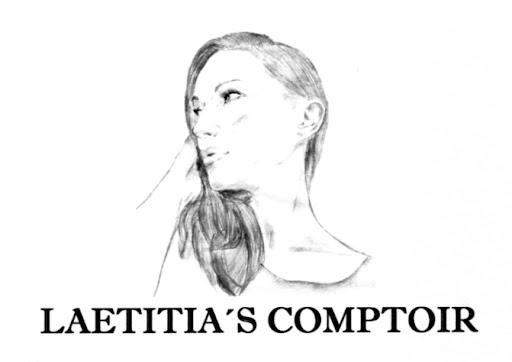 Laetitias Comptoir