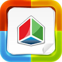 Smart Office 2 (Full) v2.4.5 APK Terbaru