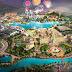 Obras da Universal Studios Beijing começarão em breve