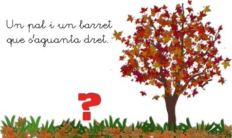 http://senyorenigma.blogspot.com/2008/10/un-pal-i-un-barret.html
