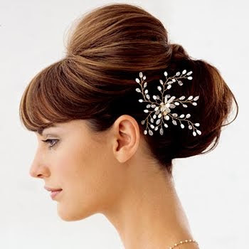 Wedding Long Romance Hairstyles, Long Hairstyle 2013, Hairstyle 2013, New Long Hairstyle 2013, Celebrity Long Romance Hairstyles 2089