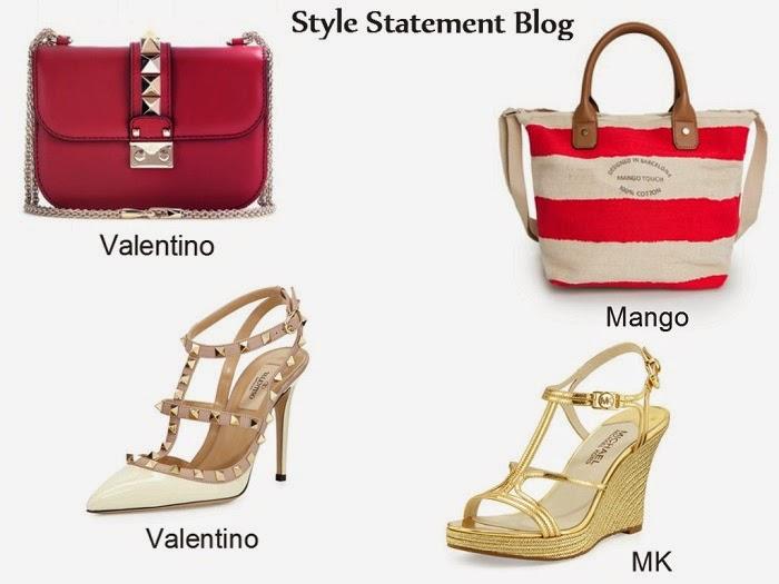 personal choices, style statement, afirmação de estilo, fashion, michael kors, h&m, valentino, malas, mk, blog de moda, blogue de moda, blog de moda portugal, blogues de moda portugueses, dicas de imagem, consultoria de imagem