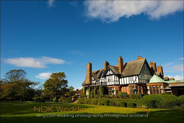 Piersland House  Home  Facebook