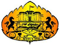 Jobs of  Director, Assistant Professor in Pune University-- sarkari all jobs