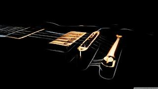 elvis almeida central do rock guitarra aprender estudar online grátis pedais pedal de efeitos pedaleira amplificador valvulado transistorizado captador como funciona